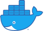 Docker tutorial for Clever Cloud