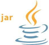 Java with JAR file tutorial for Clever Cloud