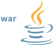 Java with WAR file tutorial for Clever Cloud