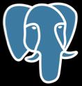 PostgreSQL tutorial for Clever Cloud